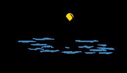 Ferienwohnung am Schlossfelsen Logo